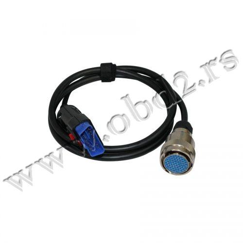 OBD kabl za C3 dijagnostiku