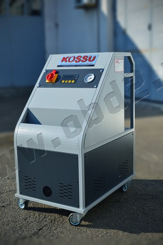 Mašina za čišćenje malog hladnjaka
