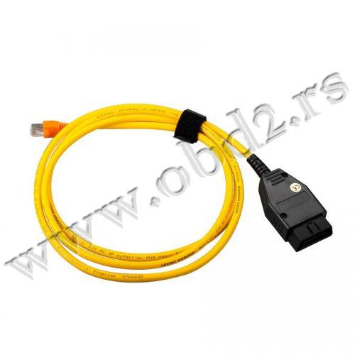 BMW ENET kabl za kodiranje
