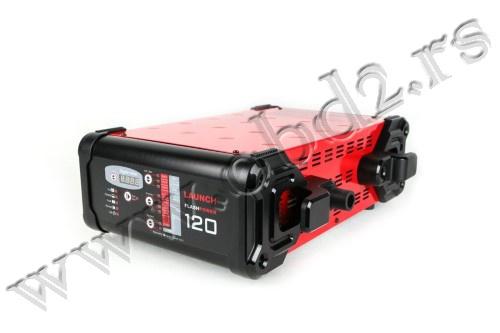 Flashpower 120