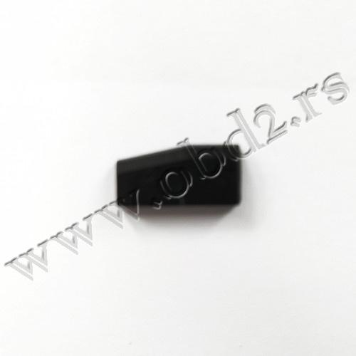 Xhorse VVDI Super Chip Transponder XT27A66