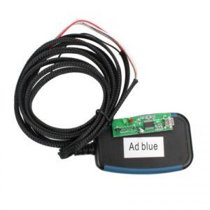 Adblue emulator 7 in 1