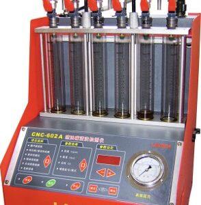 CNC-602 A