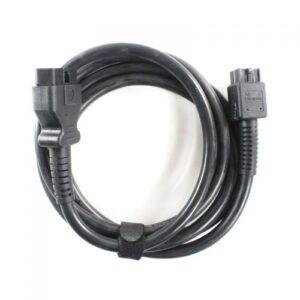OBD kabl za VCM IDS uređaj