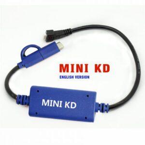 Keydiy Mini KD