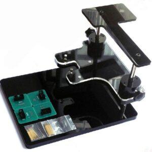 BDM presa sa adapterima