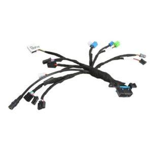 XHORSE EIS ELV test kablovi za VVDI MB BGA / CGDI Benz tool