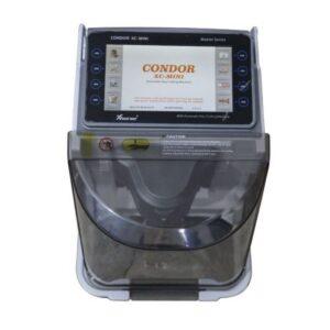 XHORSE Condor XC-MINI Master