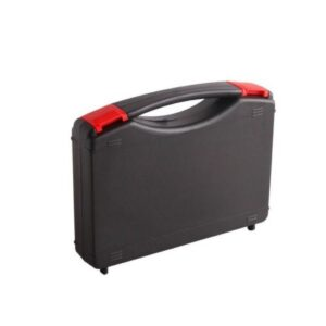 Kofer za dijagnostiku manji