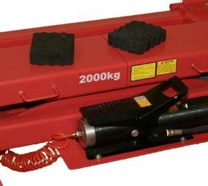 TLT-440 W / 455 W