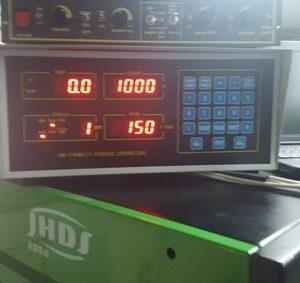 Sto za testiranje dizni 12PSB JHDS-4