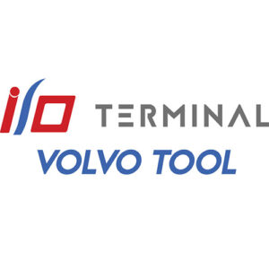 I/O TERMINAL – Volvo tool
