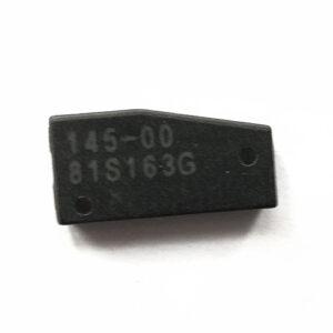 4D-60 Transponder Chip