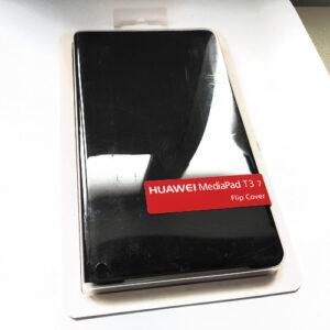 HUAWEI Futrola za tablet sa preklopom