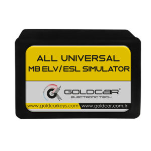 ALL Universal MB ELS/ESL Simulator