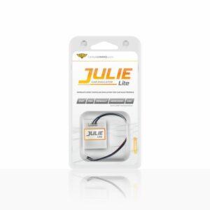 Julie Lite