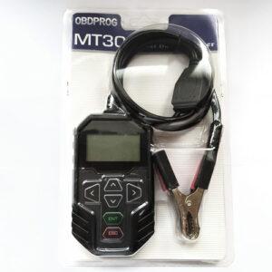 OBDPROG MT300