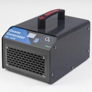 Ozonizator OLED – 10g